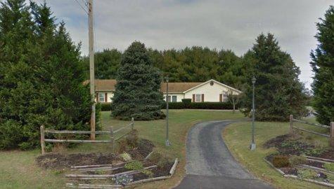 Susan King Family Child Care, Huntingtown