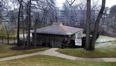KidsKare Early Learning Center, Hyattsville