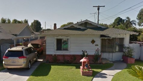 Navarro & Aguillon Family Child Care, Lynwood
