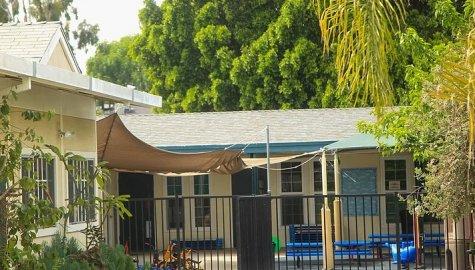 Kids First Learning Center San Fernando, San Fernando