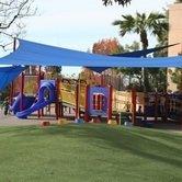 Sunrise Pre-School, Pasadena