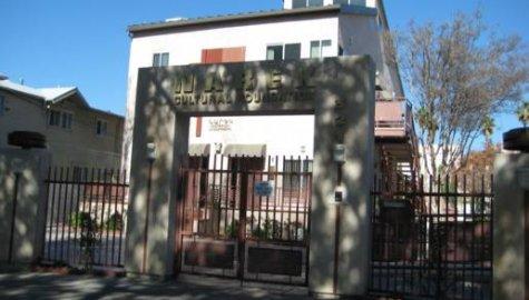 Narek Day Care Center, Glendale