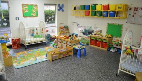 Kinderoo Preschool, Altamonte Springs