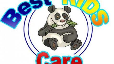 Kids Care Services, Lorton