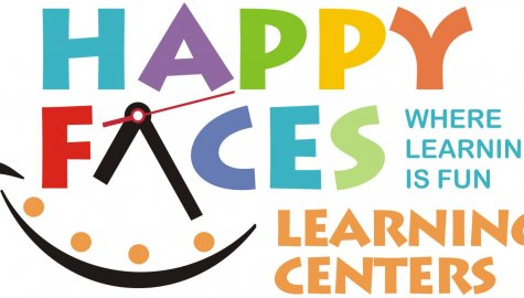 Happy Faces Learning Center I, DC