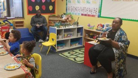 Jubilant Kids Learning Center, Upper Marlboro