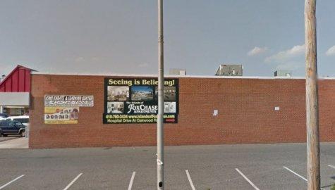 Kim's Karate & Learning Center, Glen Burnie