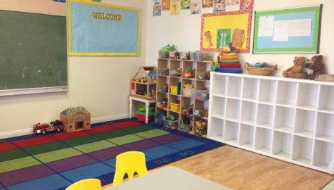 Maohr Hatorah Preschool, Santa Monica