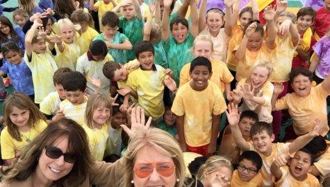 Pinecrest Schools, Moorpark