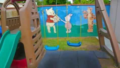 Gonzalez Family Child Care, Mission Hills