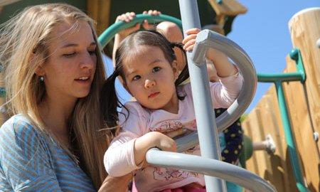 Kigala Preschool, Santa Monica