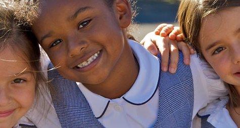 St. Timothy School Pre-K, Los Angeles