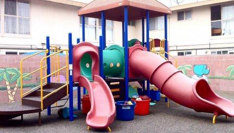 Noah's Ark Preschool, Torrance