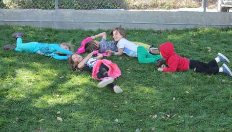 Best Years Preschool, Woodland Hills