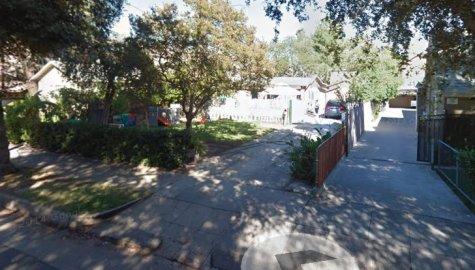 Brenda Medina Family Child Care, Pasadena