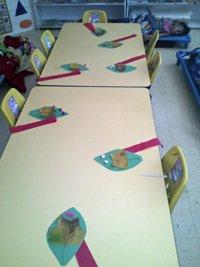 Tiny Wonders Child Care Center, Hyattsville