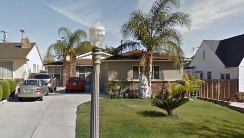 Karine Khalafian And Avedian Family Child Care, Glendale