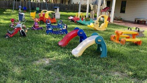 ABC Montessori Home Care, Ashburn