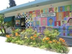 Lakeview Child Care Center City of Santa Fe Springs