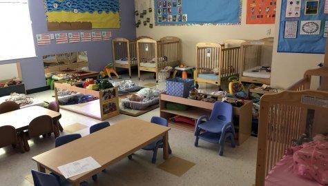 Kiddie Academy Educational Child Care, Leesburg