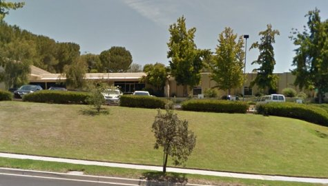 Hillcrest Nursery School, Thousand Oaks