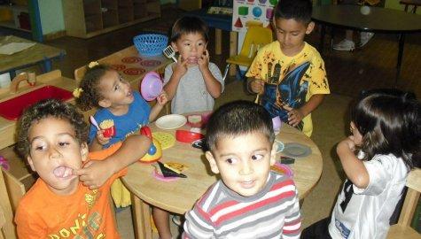 Hands On Fun Preschool, Torrance