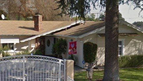 Torrance Family Child Care, Altadena