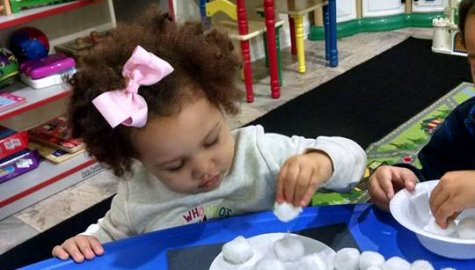 Heaven Sent Early Learning Center, Upper Marlboro