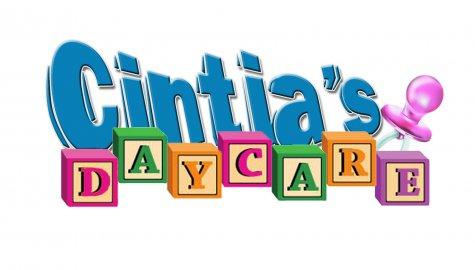Cintia Alvarado Family Child Care, Alexandria