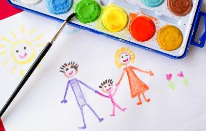 Minerva Family Child Care, Salem