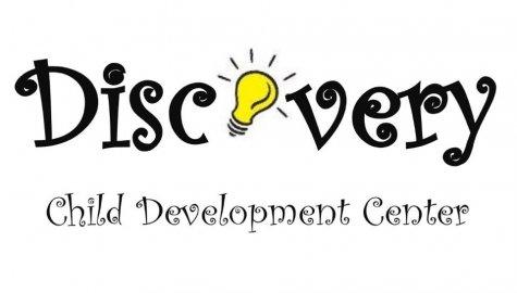 Discovery Child Development Center, Curtis Bay