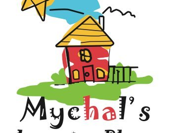 Mychal's Learning Place, Hawthorne