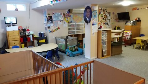Cherry's Puddin' Pie Family Child Care, Upper Marlboro