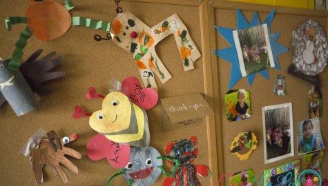 Neelsville Bilingual Spanish Home Daycare, Germantown