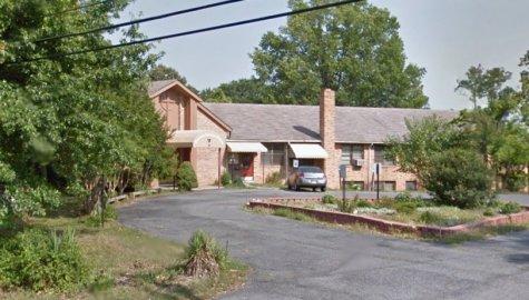 Evangel Christian Day Care, Hyattsville
