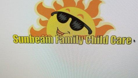 Sunbeam Family Child Care, Centreville
