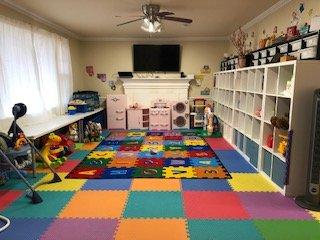 Briarwood Farms Bilingual Child Care, Fairfax