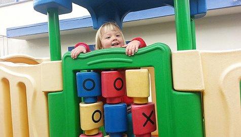 Wee Care Montessori, Long Beach