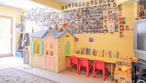 Chadswood Kids Playhouse, Germantown