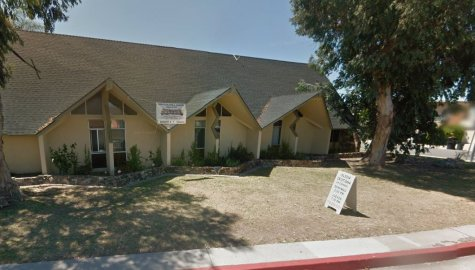 Covenant Kids Preschool, Hawaiian Gardens