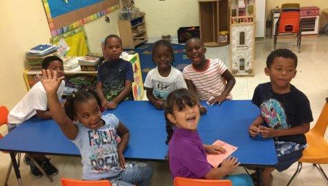 Nellies Wonderland Child Development Center, Inglewood
