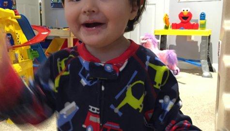 Bilingual Tots Home Daycare, Kensington