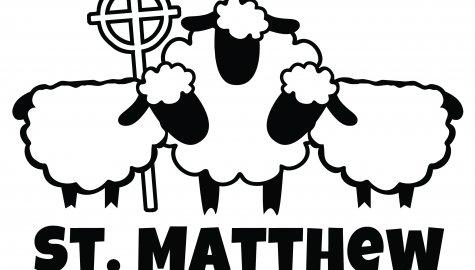 St. Matthew Preschool, Bel Air