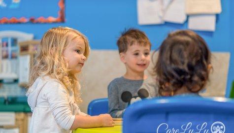 Parvis Estates Kids Playhouse, Fairfax Station