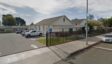 Kids First Learning Center, Pacoima