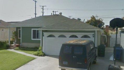 Vernica Barreto Family Child Care, Lakewood