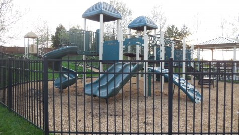 Infant Toddler Home Daycare, Fairfax