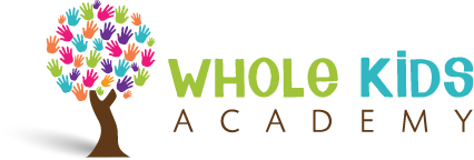 Whole Kids Academy, Bethesda