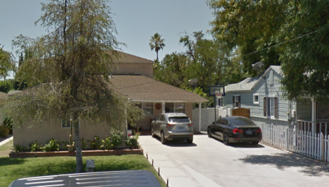 Cristina Gonzalez Family Child Care, North Hollywood