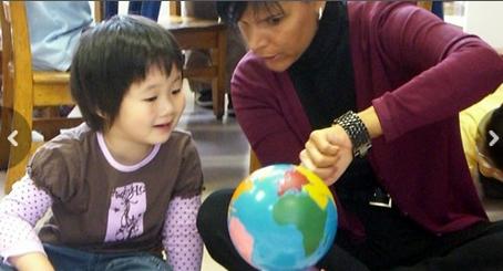 Hope Montessori School, Annandale